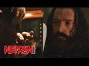 Росомаха Против Охотников Росомаха Бессмертный - 2013 The Wolverine