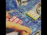 anna_zazu video