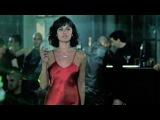 Sash! - Adelante (Dj Nima Zeus Club Remix)