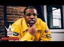 A$AP Ferg Feat Denzel Curry IDK Kristi YamaGucci WSHH Exclusive Official Audio