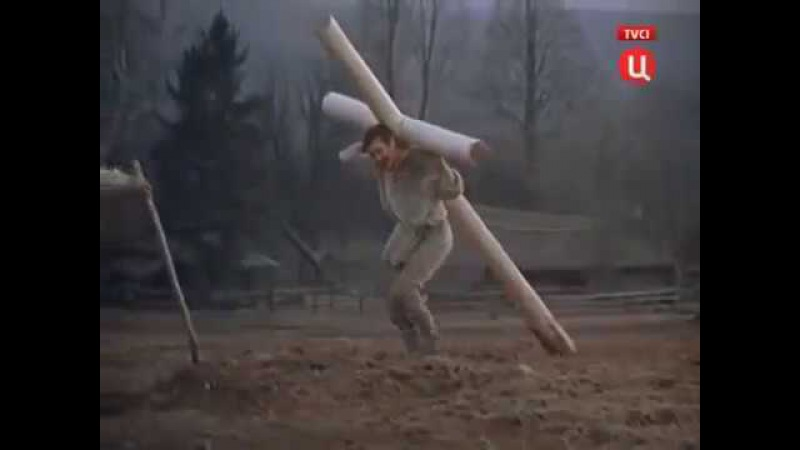 Знак беды (1986) (Васіль Быкаў)