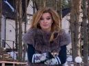 ДОМ-2 Город любви 3620 день Вечерний эфир (08.04.2014)
