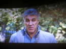 Видеообращение Алексея Пиманова к зрителям фильма Крым