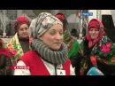 У Києві розпочинається різдвяний фестиваль