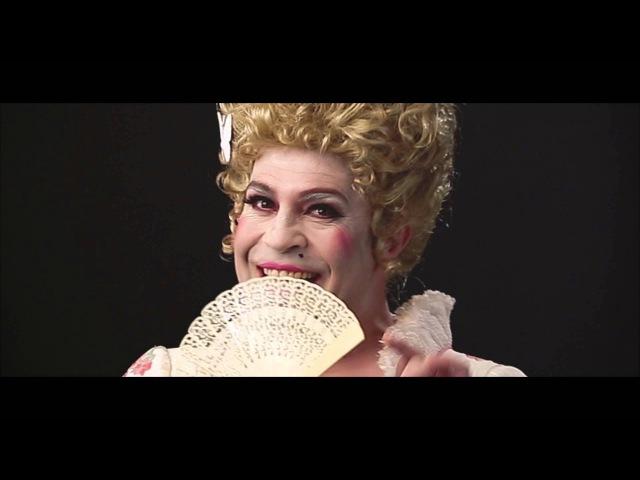 CENERENTOLA - Sia qualunque delle figlie - Video Tutto Buffo - CD Decca
