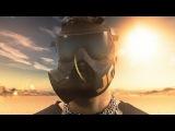 GABRY PONTE ft. JUNIOR CALLY - Quando arrivo io (Official Video)