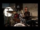 Yamaha Live Session 4 feat. Jamiroquai´s Derrick McKenzie, Matt Johnson and Paul Turner