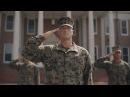 Служба в Армии США и НАТО