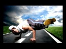 Power of Melody - Street Dance,,Spector - My Freestyle