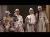 П.И.Чайковский Хор девушек из оперы