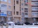 Евгений Куйвашев подвёл итоги работы областной координационной комиссии по защите прав дольщиков