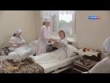 Давай Простим Друг Друга - Алексей Зардинов и Наталья Варлей (1)