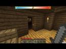 [SuperEvgexa] Minecraft Властелин Колец 16 - Новое средиземье