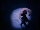Мортал Комбат/Mortal Kombat Смертельная Битва: Завоевание 3 серия