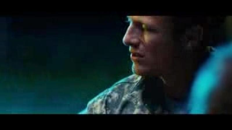 Солдаты удачи (2012) Шон Бин_low.mp4