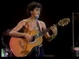 A filha da Chiquita Bacana - Caetano Veloso - 1981