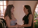 Фильм.Греховная одержимость.2004.эротика-драма.HD