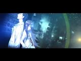 Steins Gate _ Tokitsukasadoru Juuni no Meiyaku (Nika Lenina Ukrainian TV Version
