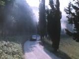 Спрyт s03е01 La Piovra 1987