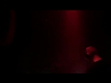 Loco &amp Jam played Tomaz, Filterheadz Sunshine