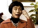 Shinany Kung-tuo Revolution