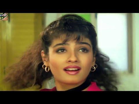 Is Tarah Ashiqui Ka Asar Jhankar HD Imtihaan 1995 from Saadat