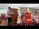 Мир никольской тальянки