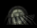 МАНЬЯК-НЕУДАЧНИК ● Silent House