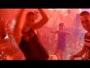 Disco / dancing / Turkey / Papillon Zeugma 2017