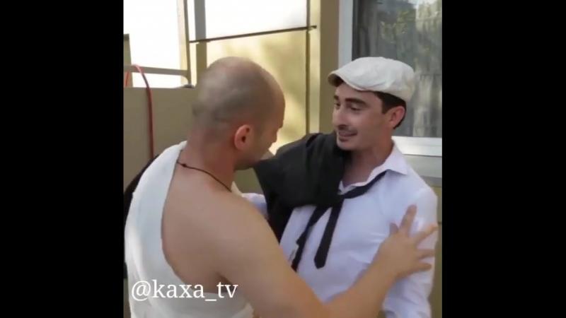➡️ @kaxa_tv 💥А вам слабо??😂😂 Жми Лайк❤️ 🆘Подпишись что бы не пропустить Новые видео➡️ @kaxa_tv Автор: www.youtube.com/us