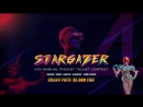 Stargazer - 4-ый Ежегодный Конкурс Талантов Пхукета
