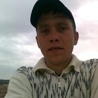 Petr Lebedev