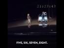 Спалился (VHS Video)