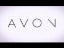 Avon Make up tutorial