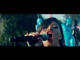 Demi Lovato - Really Dont Care ft. Cher Lloyd