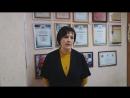 Видеоролик Спортивный клуб Единство МБОУ Лицей №21 Авторы ученики 7 класса Шиманский Евгений и Артем Першин