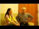 Беседа о Богатырёве