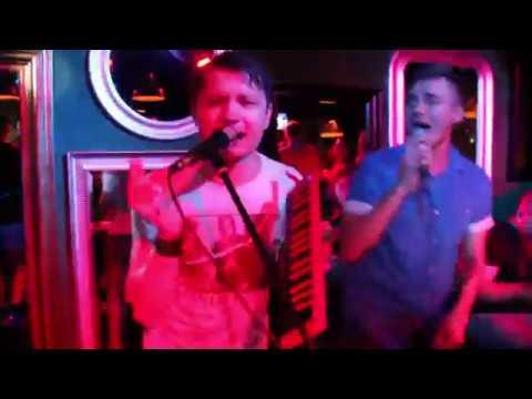 ВИА Танцы Промо клип