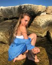 Елена Радионова фото #14