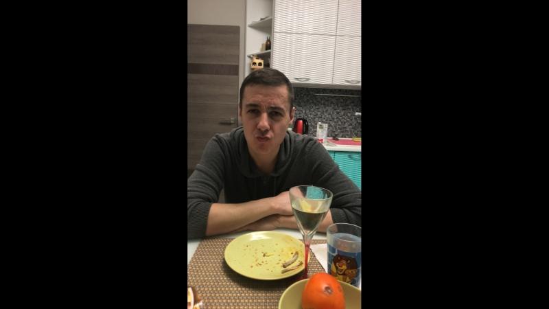 Aied Amro — Live