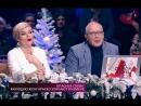 На самом деле - Молодую жену Ивана Краско уличают в измене 11/01/2018
