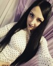 Катеринка Колиенко фото #16