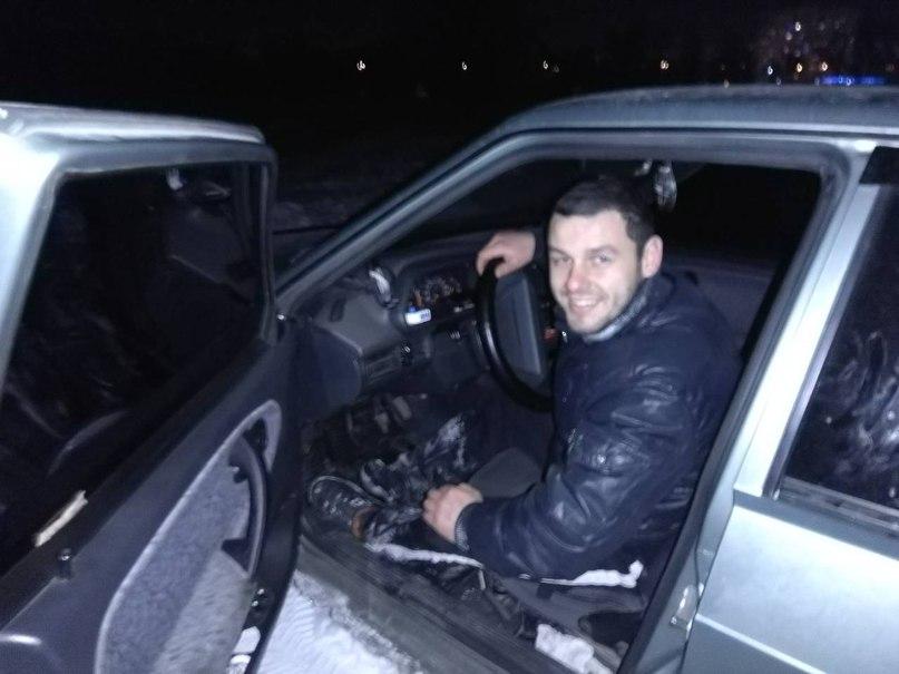 Евгений Исупов   Днепропетровск (Днепр)