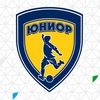 """Футбольная школа """"ЮНИОР"""". г.Йошкар-Ола"""