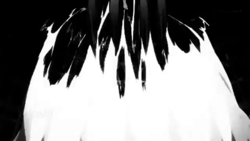 EVILRAY АНТИГЕРОЙ Anime clip