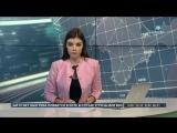 Крым готовится к выборам Президента РФ