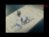 Хентай аниме Сорок восемь рук Оэдо | Ooedo Shijuu Hachite | Ooedo Fourty Eight
