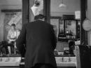 МАГАЗИН НА ПЛОЩАДИ 1965 - драма. Ян Кадар, Эльмар Клос 720p