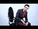 V Xolboyev Do'st Нодирбек Холбоев Дуст music version mp4