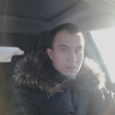 Роман Лобанов